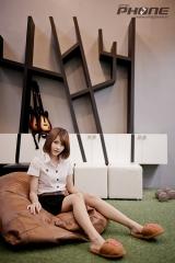 girl_insight_161_02
