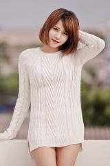 girl_insight_161_04