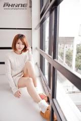 girl_insight_161_06