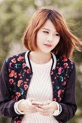girl_insight_161_08