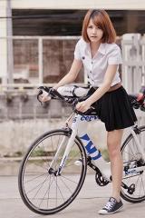 girl_insight_161_10