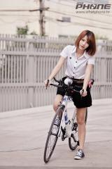 girl_insight_161_11
