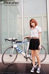 girl_insight_161_13