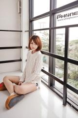 girl_insight_161_15