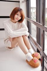 girl_insight_161_16