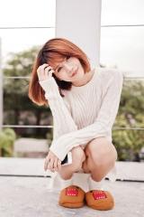 girl_insight_161_17