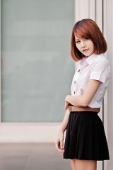 girl_insight_161_18