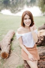 girl-insight-170-12