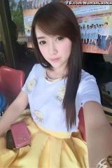 laos-net-idol-01