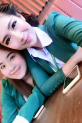 laos-net-idol-02