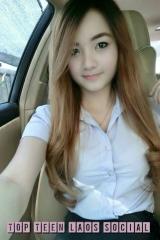 laos-net-idol-03