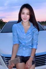 laos-net-idol-04