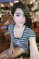 laos-net-idol-06