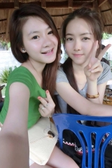 laos-net-idol-09