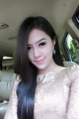 laos-net-idol-11