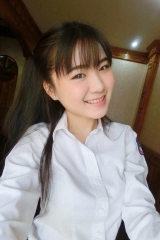 laos-net-idol-14