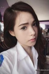 laos-net-idol-15