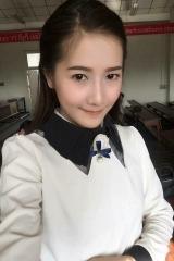 laos-net-idol-16