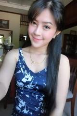 laos-net-idol-18