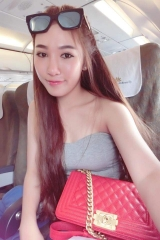 laos-net-idol-19