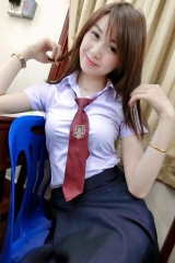 laos-net-idol-23