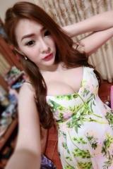 laos-net-idol-24