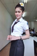 laos-net-idol-25