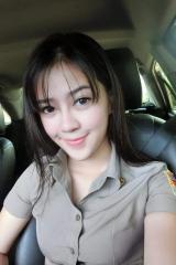 laos-net-idol-26