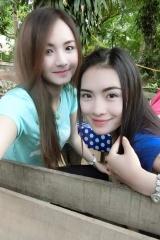 laos-net-idol-27