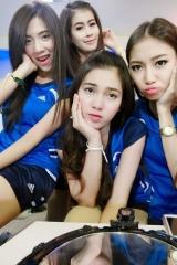 laos-net-idol-28
