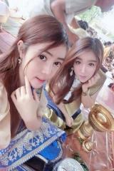 laos-net-idol-29