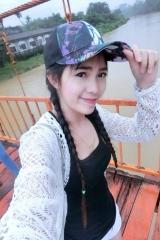 laos-net-idol-31