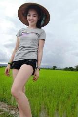 laos-net-idol-33