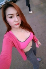 laos-net-idol-34