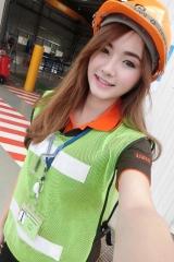 laos-net-idol-35