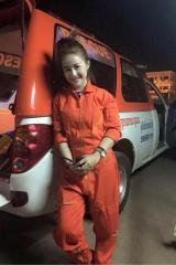 laos-net-idol-37
