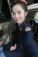 laos-net-idol-38