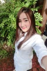 laos-net-idol-39