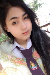 laos-net-idol-40