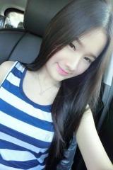 laos-net-idol-41