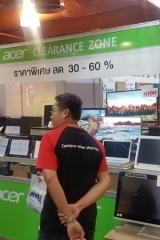 zone_c_083