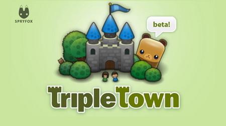 99105TripleTown[1]