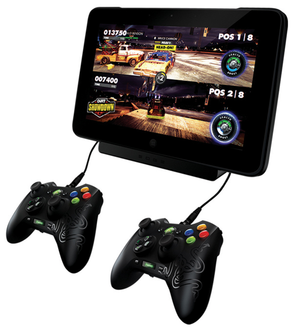 Razer-Edge-Gaming-Tablet-2