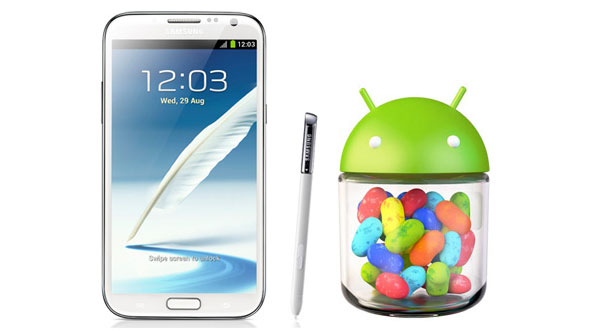 Samsung-Galaxy-Note-2-Android-4.1.2-Update