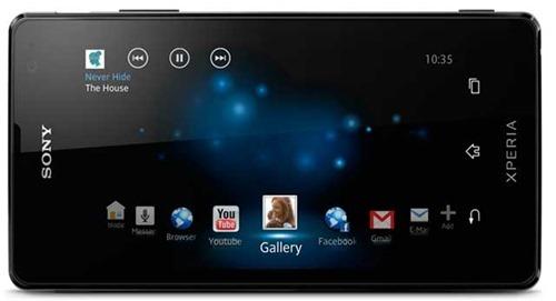 Sony-Xperia-TX_3