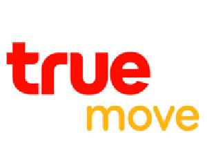 Truemove[1]