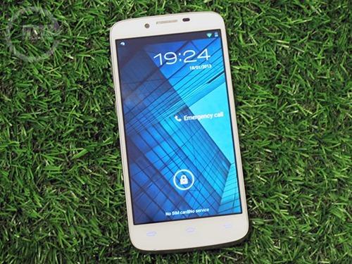 i-mobile-IQ6.jpg