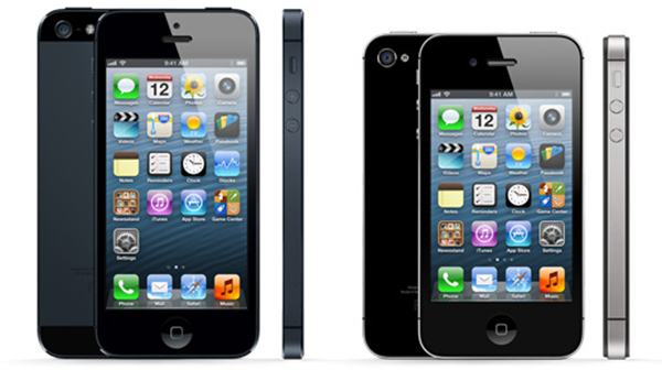 iPhone-5-vs-iPhone-4S-comparison.png