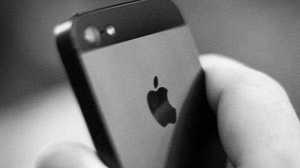 iPhone5-BW.jpg