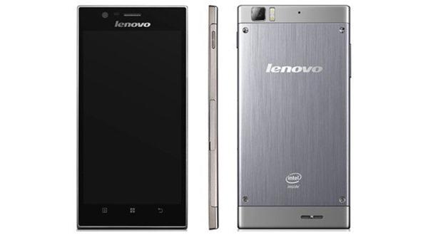 lenovo-k900.jpg
